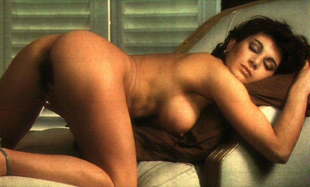 Female orgasm videa