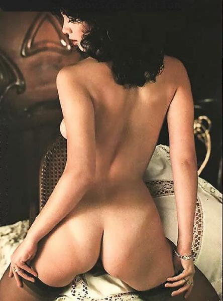 michela miti nude pics