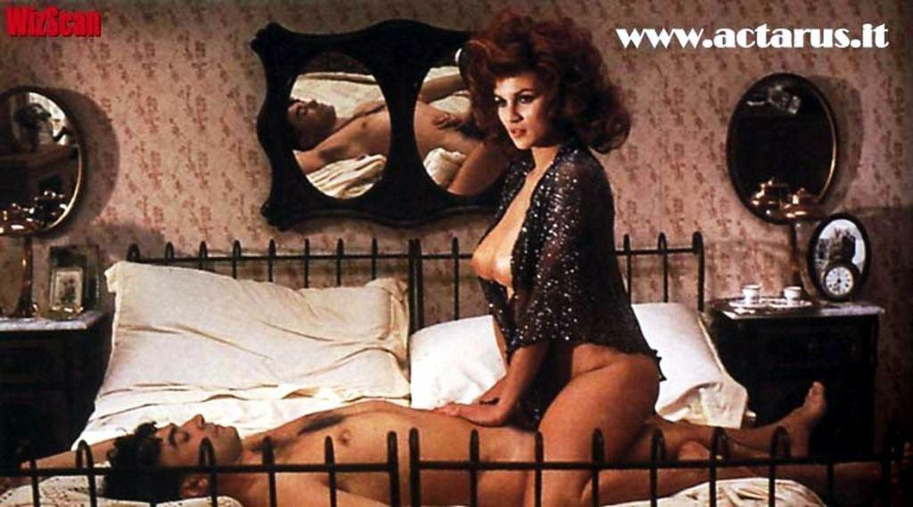 Итальянский Еротычни Фильмы